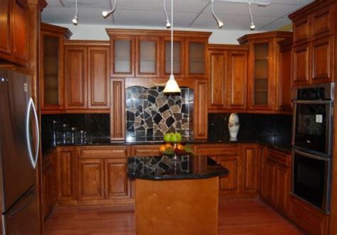 best 15 wood kitchen designs oak kitchen cabinets oak wood kitchen cabinets zitzatcom