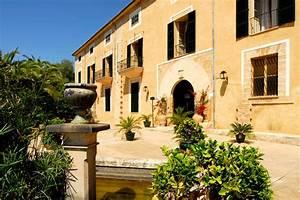 Was Ist Ein Patio : finca el patio mallorquinisches herrenhaus bei palma mit wunderbarer gartenanlage zum feiern ~ Frokenaadalensverden.com Haus und Dekorationen