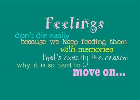 Feeling Quotes Hurt Feelings Quotes And Sayings Quotesgram