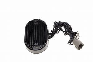 Voltage Regulator Harley Davidson 74610