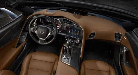 siege porsche boxster is the corvette 39 s interior on par with porsche