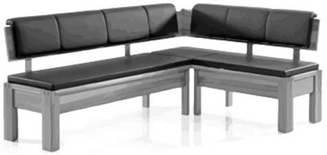 Möbel Farbe ändern by K W Bank Venezia 4108 In Grau M 246 Bel Letz Ihr Shop