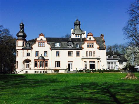 Rheinische Allgemeine Psychotherapietagung Im Gezeiten