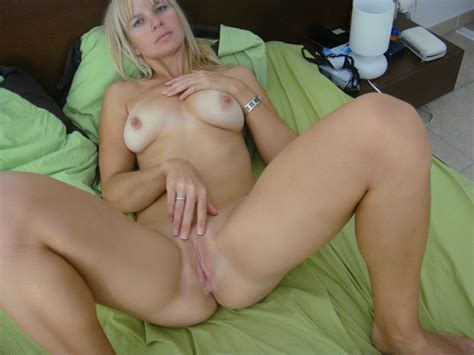 Blonde Milf Dsc01452  In Gallery Nice Blond German Milf Picture 25 Uploaded By Takitizi On