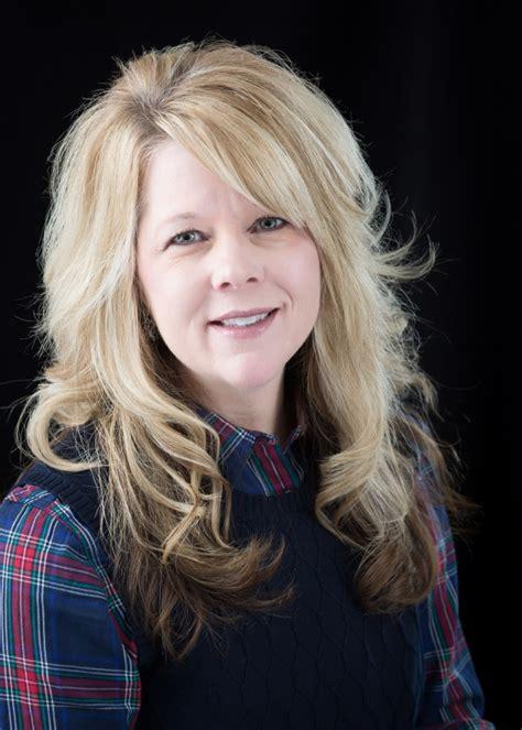 tracy smith published   scholarly teacher blog