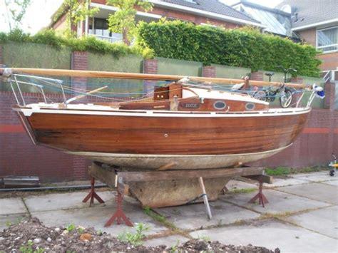 Marktplaats Kajuitzeilboot by Kajuitzeilboten En Zeiljachten Noord Holland Tweedehands