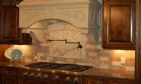 kitchen tile backsplash patterns subway tile patterns kitchen backsplash best free