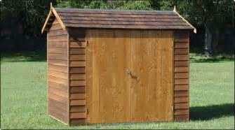 cedar astor garden shed wooden sheds auckland