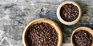 Tchibo De : kaffee rezepte hei kaltgetr nke oder s es von tchibo ~ Eleganceandgraceweddings.com Haus und Dekorationen
