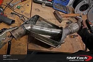 Fap Bmw Serie 1 : spia disturbo al filtro antiparticolato pagina 2 ~ Melissatoandfro.com Idées de Décoration