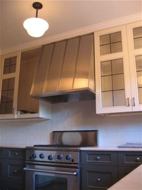 country kitchen range hoods 3 i m shopping for a range 6126