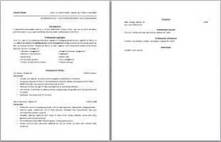 resume template cabinet maker cabinet resume pdf plans diy wood necklace holder freepdfplans woodplanspdf