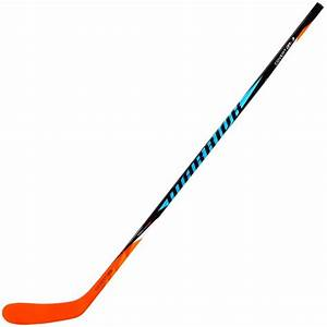 Warrior QRL 3 - ILA Sports; Your Lacrosse, Hockey and ...