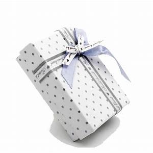Boite Cadeau Vide Pas Cher : boites cadeaux pas cher ~ Teatrodelosmanantiales.com Idées de Décoration
