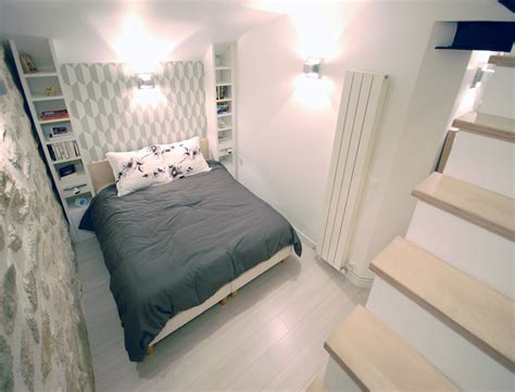 vmc chambre humide un 50 m agrandi en souplex de 60 m