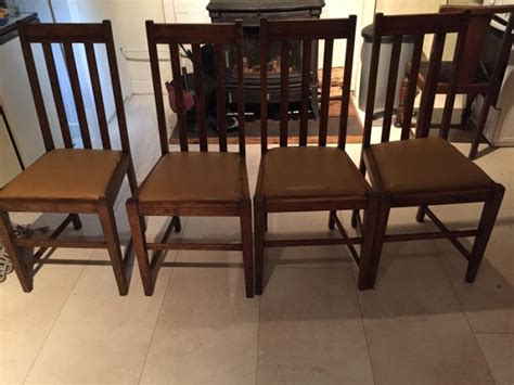 antique kitchen chairs for sale in enniskerry wicklow