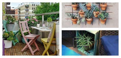 come arredare il terrazzo di casa 20 idee per arredare un terrazzo spendendo poco donna