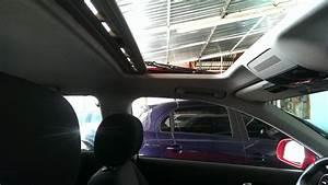 Reparaci U00f3n Quemacocos Audi A3