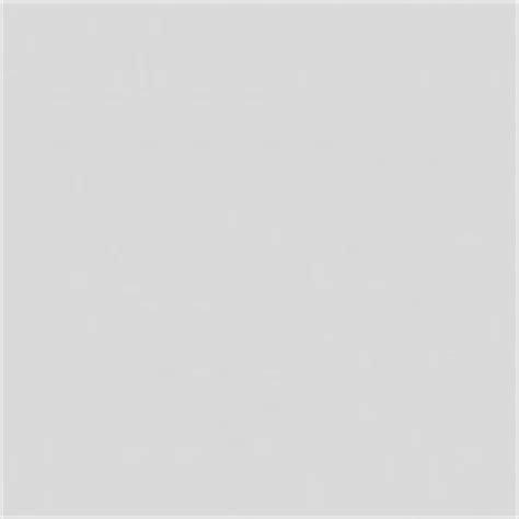 top 25 best light gray paint ideas on