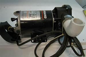 Hayward Power Flo Lx Pump Sp1510 Manual Hayward Powerflo