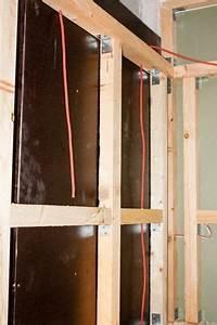 Sauna Selber Bauen : diy sauna selber bauen sauna wellness diy sauna ~ Watch28wear.com Haus und Dekorationen