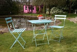 Gartenmöbel Für Kleinen Balkon : gartenst hle aus metall 33 vorschl ge ~ Sanjose-hotels-ca.com Haus und Dekorationen