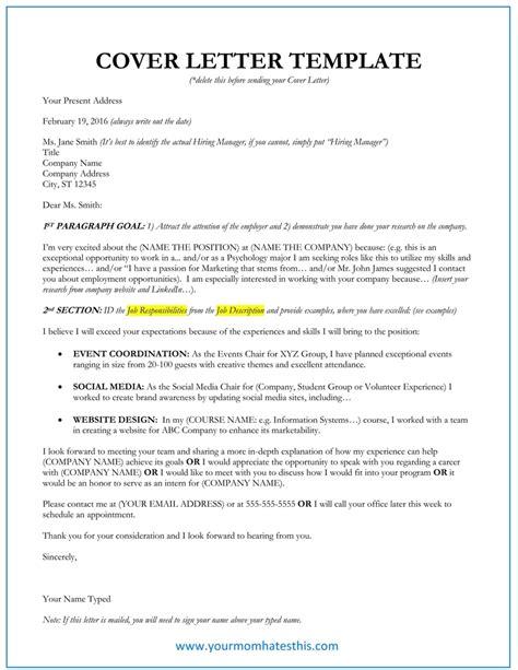 sle resume india best resume format for teaching
