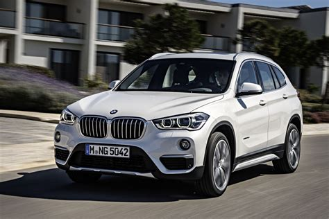 Bmw X1 Picture by Pin Bmw X1 Occasion On