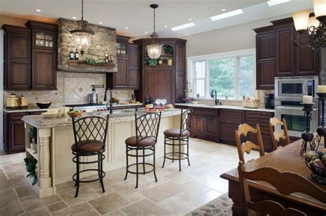 eclectic kitchen design eclectic design tmariedesignwatches 3520