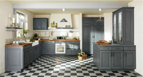 logiciel cuisine lapeyre 3d salle de bain 3d gratuit lapeyre logiciel d salle de bain