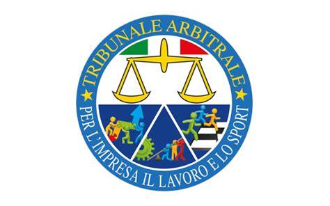 Sede Regione Lazio Inaugurazione Nuova Sede Regionale Lazio Tribunale Arbitrale