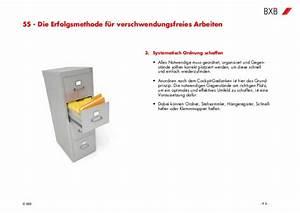 Systematisch Ordnung Schaffen : 5s methode kostenloses e book ~ Buech-reservation.com Haus und Dekorationen