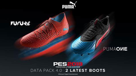 Deshalb sind in FIFA 19 nicht die neuesten Nike ...