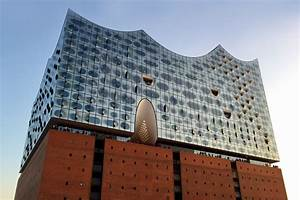 Hotel Nähe Elbphilharmonie : hamburg attractions east hamburg hotel und restaurant ~ Watch28wear.com Haus und Dekorationen