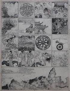 Prints & Graphics - Jorg Schmeisser - Page 10 - Australian ...
