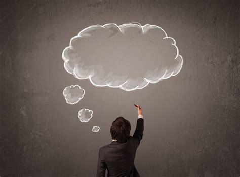 suppliers set  hopes   cloud  cloud pro