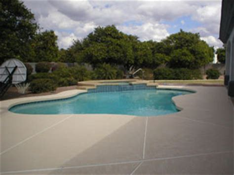 resurfacing pool cool deck pool patio resurfacing modern patio outdoor