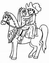 Coloring Horse Princess Licorice Horses Princesses Cliparts Printables Printactivities Cowboy Template Vanessa Hudgens Cartoon Appear Printed Navigation Popular Clipart sketch template
