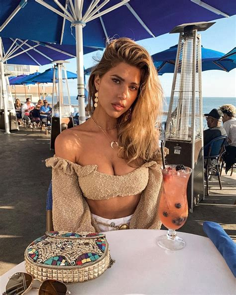 kara del toro instagram pictures   april