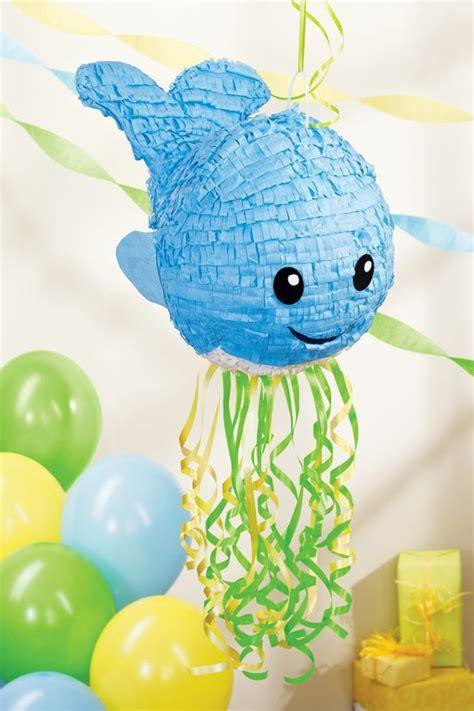 pinata selber machen ohne luftballon 1001 ideen wie sie eine coole pinata basteln k 246 nnen