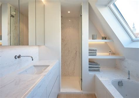 badkamers west vlaanderen het atelier interieur hooglede west vlaanderen
