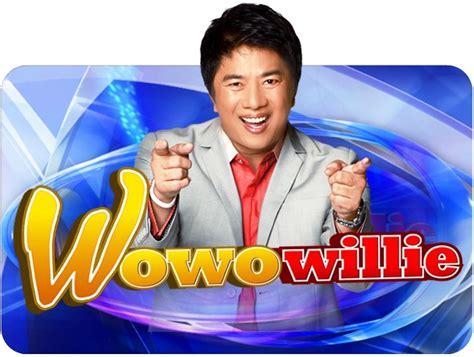 Willie Revillame Meme - willie revillame
