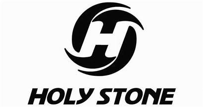 Holy Stone Drone Fpv Camera Rc Quadcopter