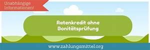 Möbel Ratenkauf Ohne Bonitätsprüfung : ratenkredit ohne bonit tspr fung tipp 39 s ratgeber ~ Kayakingforconservation.com Haus und Dekorationen