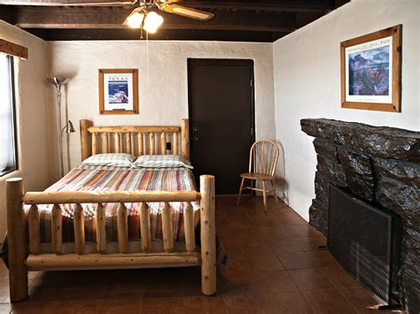 palo duro canyon state park cabin rim goodnight texas parks wildlife department