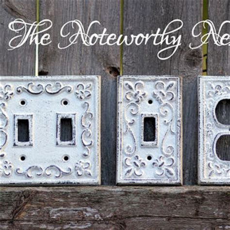 cast iron light switch cover best cast iron switch plates products on wanelo