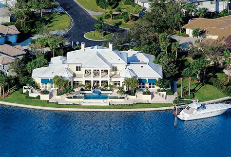 Kitchen Island Granite - vero beach florida leading estates of the world