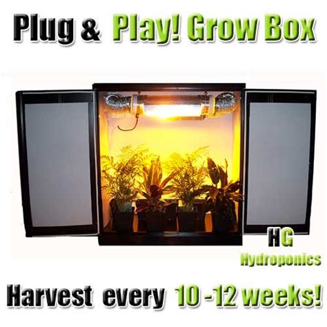 grow cabinets for sale mini stealth grow cabinet