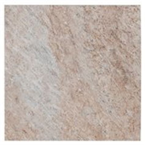precious tuscan porcelain tile 12in x 24in