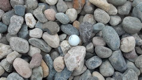colored river rocks river rock color pin rivers rocks scenery stones view water